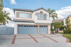 Photo of 18153 Canterbury Court, Rowland Heights, CA 91748 (MLS # TR20007547)