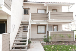 Photo of 3739 Country Oaks, Unit F, Ontario, CA 91761 (MLS # TR20008100)