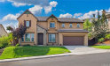 Photo of 8671 Hunt Canyon Road, Corona, CA 92883 (MLS # TR20010268)