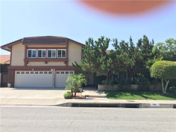 Photo of 162 Amberwood Drive, Walnut, CA 91789 (MLS # TR20010521)