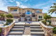 Photo of 20396 Umbria Way, Yorba Linda, CA 92886 (MLS # TR20011001)