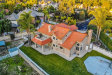 Photo of 1433 Canyon Oaks crossing, Chino Hills, CA 91709 (MLS # TR20012967)