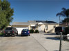 Photo of 2192 S San Antonio Avenue, Pomona, CA 91766 (MLS # TR20015922)