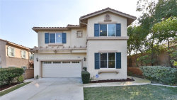 Photo of 2500 Giovanne Way, West Covina, CA 91792 (MLS # TR20016646)