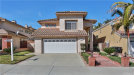 Photo of 14186 Deerbrook Lane, Chino Hills, CA 91709 (MLS # TR20022982)