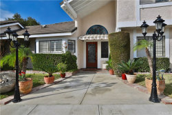 Photo of 1169 Edinburgh Road, San Dimas, CA 91773 (MLS # TR20024700)