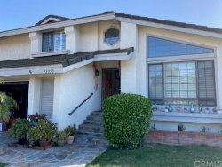 Photo of 22050 Roundup Drive, Walnut, CA 91789 (MLS # TR20025048)