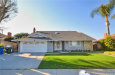 Photo of 2525 AngelCrest Drive, Hacienda Heights, CA 91745 (MLS # TR20028016)