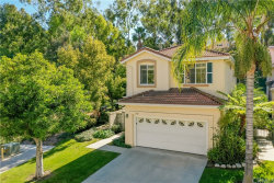 Photo of 1912 Palomino Drive, West Covina, CA 91791 (MLS # TR20029622)