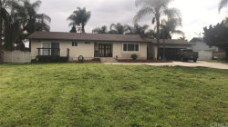 Photo of 13946 Don Julian Road, La Puente, CA 91746 (MLS # TR20030499)
