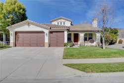 Photo of 32040 Cottage Glen Drive, Lake Elsinore, CA 92532 (MLS # TR20031021)