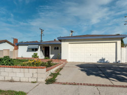Photo of 1972 Bolanos Avenue, Rowland Heights, CA 91748 (MLS # TR20031858)