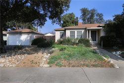 Photo of 439 E Arrow, Claremont, CA 91711 (MLS # TR20034291)