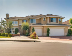 Photo of 2225 N Timbergrove Road, Orange, CA 92867 (MLS # TR20035940)