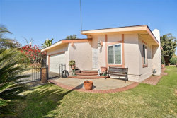Photo of 14343 Busby Drive, Whittier, CA 90604 (MLS # TR20036297)