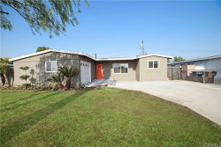 Photo of 15221 Prichard, La Puente, CA 91744 (MLS # TR20038851)