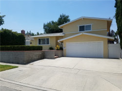 Photo of 1913 Nowell Avenue, Rowland Heights, CA 91748 (MLS # TR20039083)