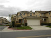 Photo of 6981 Montego Street, Chino, CA 91710 (MLS # TR20039953)