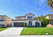 Photo of 6565 Hollis Street, Eastvale, CA 92880 (MLS # TR20048689)