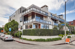 Photo of 6209 Pacific Avenue, Unit 101, Playa del Rey, CA 90293 (MLS # TR20054976)