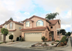 Photo of 1515 Outrigger, West Covina, CA 91790 (MLS # TR20056808)