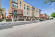 Photo of 422 W Route 66 #7, Glendora, CA 91740 (MLS # TR20059689)