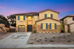 Photo of 1082 Spring Oak Way, Chino Hills, CA 91709 (MLS # TR20062388)