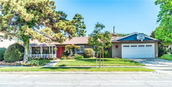 Photo of 14723 Mountain Spring Street, Hacienda Heights, CA 91745 (MLS # TR20063471)
