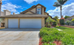 Photo of 2441 Brookhaven Drive, Chino Hills, CA 91709 (MLS # TR20064474)
