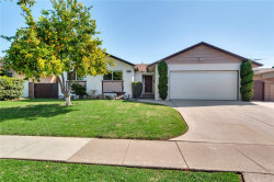 Photo of 15702 S Myrtle Avenue, Tustin, CA 92780 (MLS # TR20065644)