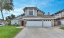 Photo of 2465 Brookhaven Drive, Chino Hills, CA 91709 (MLS # TR20065918)