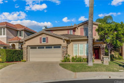 Photo of 50 Silveroak, Irvine, CA 92620 (MLS # TR20066515)