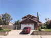 Photo of 15525 Oakhurst Street, Chino Hills, CA 91709 (MLS # TR20068177)