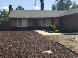 Photo of 2242 Carlton Place, Riverside, CA 92507 (MLS # TR20068797)