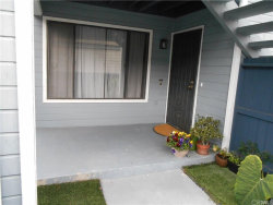 Photo of 7306 Quill Drive, Unit 168, Downey, CA 90242 (MLS # TR20069774)
