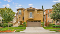 Photo of 7859 Spring Hill Street, Chino, CA 91708 (MLS # TR20076666)