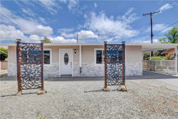 Photo of 221 Susan Lane, Hemet, CA 92543 (MLS # TR20090745)