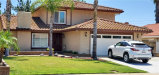 Photo of 6230 Birdie Drive, La Verne, CA 91750 (MLS # TR20091630)