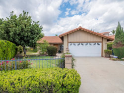 Photo of 18815 Portola Circle, Walnut, CA 91789 (MLS # TR20091650)