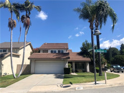 Photo of 281 Brookshire Place, Brea, CA 92821 (MLS # TR20094826)