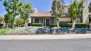 Photo of 515 San Pablo Court, San Dimas, CA 91773 (MLS # TR20096484)