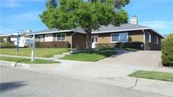 Photo of 1015 Novarro Street, West Covina, CA 91791 (MLS # TR20096527)