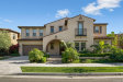 Photo of 2400 E Mckittrick Place, Brea, CA 92821 (MLS # TR20097513)