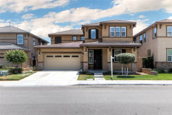 Photo of 15507 Vanilla Bean Ln, Fontana, CA 92336 (MLS # TR20099940)