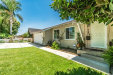 Photo of 756 W 8th St, Upland, CA 91786 (MLS # TR20100301)