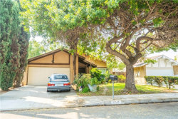 Photo of 21058 Lycoming Street, Walnut, CA 91789 (MLS # TR20100363)