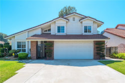 Photo of 2043 Shaded Wood Road, Diamond Bar, CA 91789 (MLS # TR20101038)