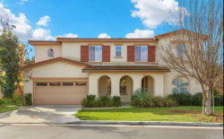 Photo of 3330 E Springcreek Road, West Covina, CA 91791 (MLS # TR20101274)