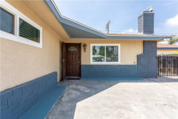 Photo of 2563 Kimball Avenue, Pomona, CA 91767 (MLS # TR20102538)