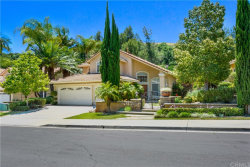 Photo of 1975 Deer Haven Drive, Chino Hills, CA 91709 (MLS # TR20102543)